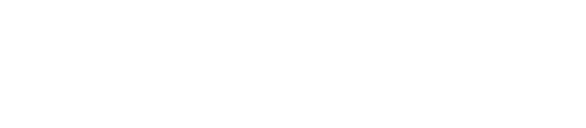 Toll Brothers Apartment Living logo in white